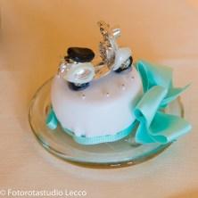 weddingphotographer-lakecomo-palazzo-gallio-gravedona (16)