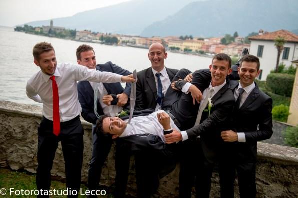 weddingphotographer-lakecomo-palazzo-gallio-gravedona (18)
