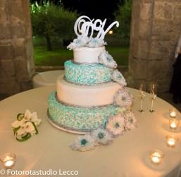 weddingphotographer-lakecomo-palazzo-gallio-gravedona (29)