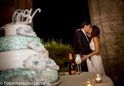 weddingphotographer-lakecomo-palazzo-gallio-gravedona (30)