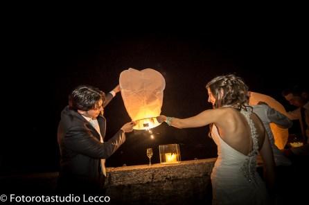 weddingphotographer-lakecomo-palazzo-gallio-gravedona (32)
