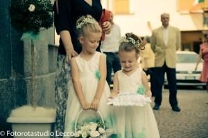 weddingphotographer-lakecomo-palazzo-gallio-gravedona (5)