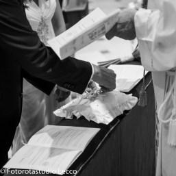 weddingphotographer-lakecomo-palazzo-gallio-gravedona (8)
