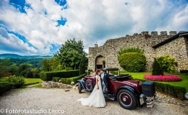 castello-di-monasterolo-fotografo-matrimonio-fotorotastudio (12)