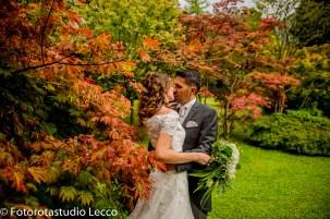 castello-di-monasterolo-fotografo-matrimonio-fotorotastudio (17)