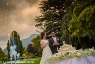 castello-di-monasterolo-fotografo-matrimonio-fotorotastudio (22)