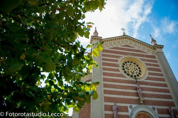 castello-di-monasterolo-fotografo-matrimonio-fotorotastudio (3)