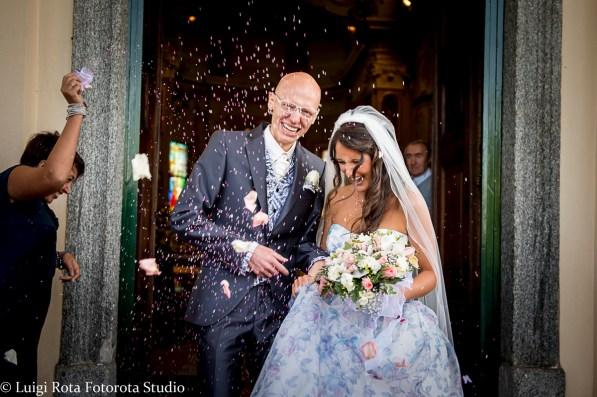 matrimonio-castello-di-rossino-fotorotastudio (14)