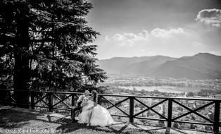 matrimonio-castello-di-rossino-fotorotastudio (24)