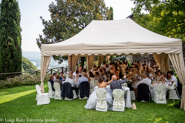 matrimonio-castello-di-rossino-fotorotastudio (29)