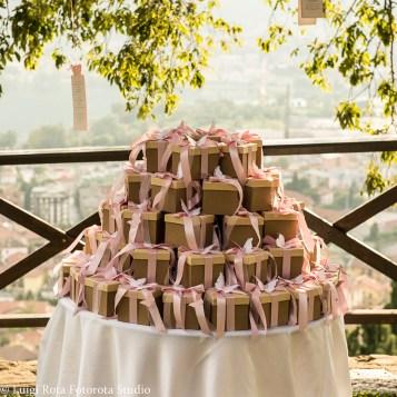 matrimonio-castello-di-rossino-fotorotastudio (32)