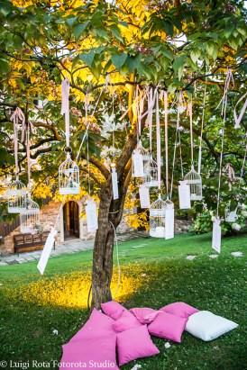 matrimonio-castello-di-rossino-fotorotastudio (38)
