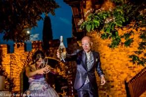 matrimonio-castello-di-rossino-fotorotastudio (42)