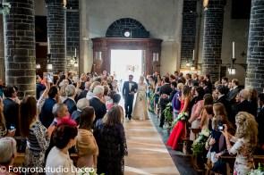weddingphotographer-lakecomo-villaserbelloni-bellagio (14)