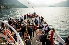 weddingphotographer-lakecomo-villaserbelloni-bellagio (32)