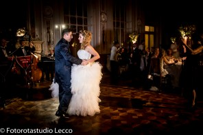 weddingphotographer-lakecomo-villaserbelloni-bellagio (50)