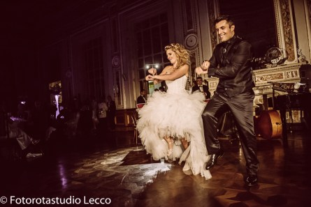 weddingphotographer-lakecomo-villaserbelloni-bellagio (52)