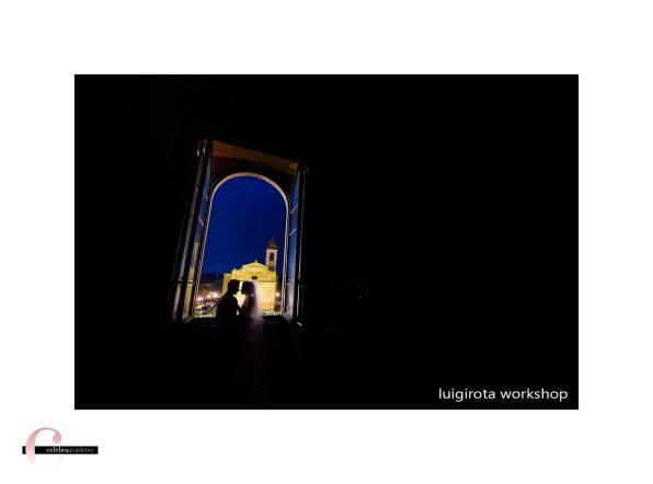 wedding-workshop-luigirota-fotografi-matrimonio-abum-celebra (6)