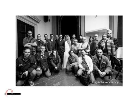 wedding-workshop-luigirota-fotografi-matrimonio-abum-celebra (8)