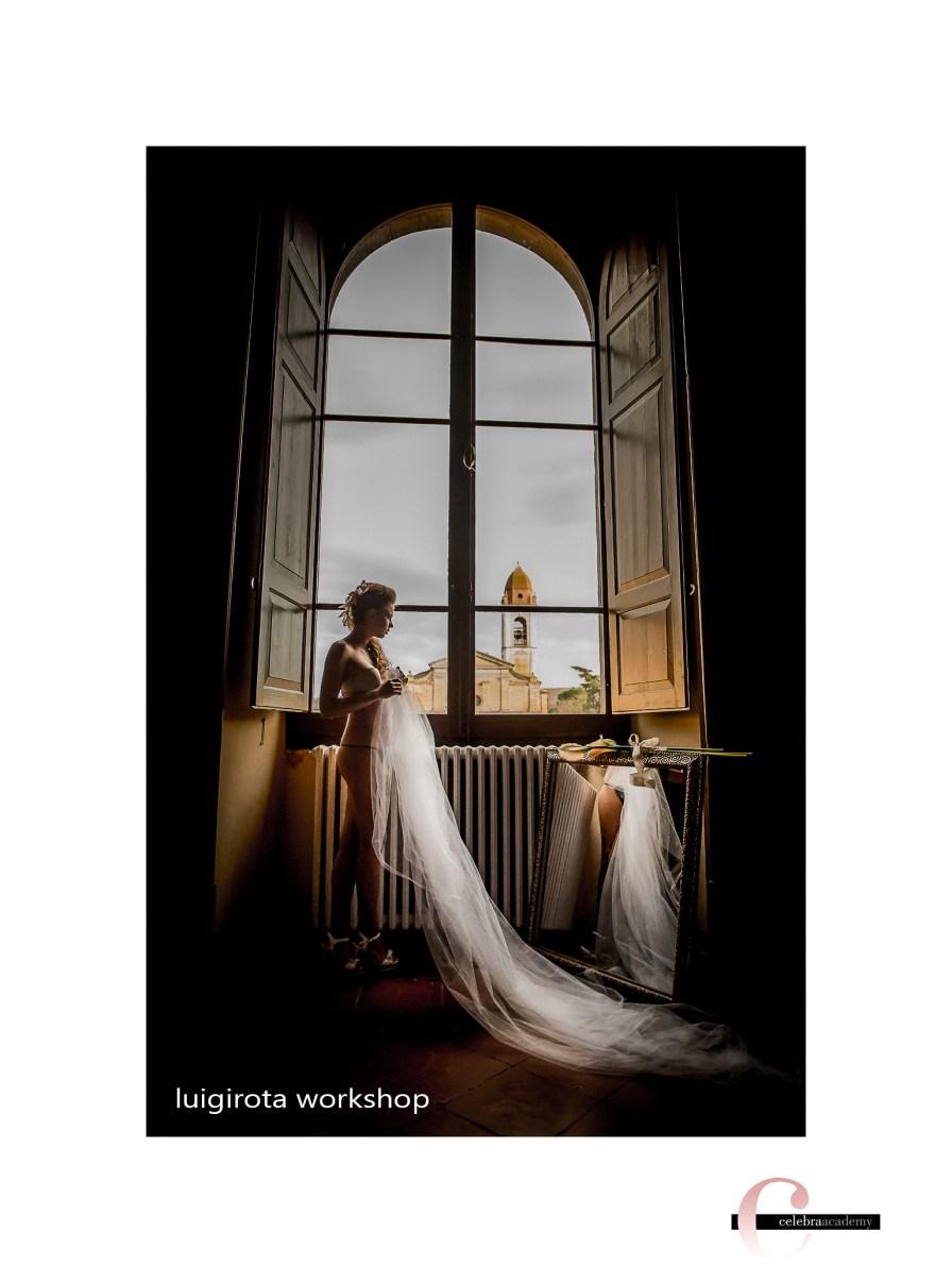 wedding-workshop-luigirota-fotografi-matrimonio-abum-celebra (9)