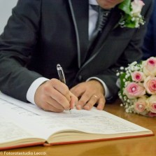 fotografo-matrimonio-valtellina-ricevimento-villagiulia-valmadrera-lecco-forotastudio (17)