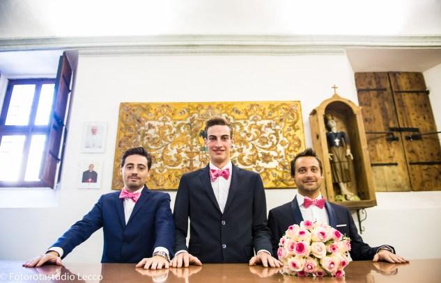 fotografo-matrimonio-valtellina-ricevimento-villagiulia-valmadrera-lecco-forotastudio (18)