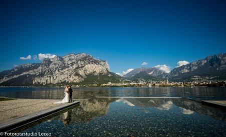 fotografo-matrimonio-valtellina-ricevimento-villagiulia-valmadrera-lecco-forotastudio (27)