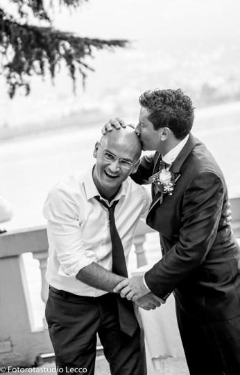 fotografo-matrimonio-valtellina-ricevimento-villagiulia-valmadrera-lecco-forotastudio (39)