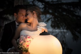fotografo-matrimonio-valtellina-ricevimento-villagiulia-valmadrera-lecco-forotastudio (42)