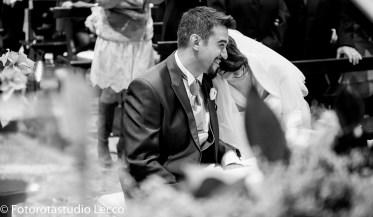 matrimonio-cascina-galbusera-nera-perego-fotorotalecco (18)
