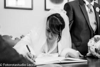 matrimonio-cascina-galbusera-nera-perego-fotorotalecco (20)