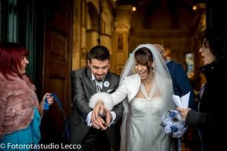 matrimonio-cascina-galbusera-nera-perego-fotorotalecco (21)