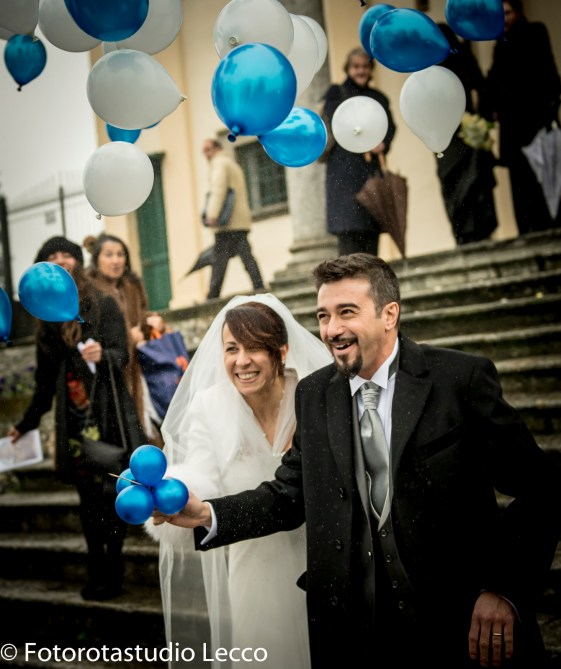 matrimonio-cascina-galbusera-nera-perego-fotorotalecco (22)