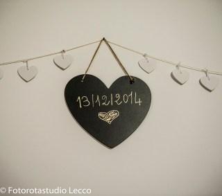 matrimonio-cascina-galbusera-nera-perego-fotorotalecco (3)