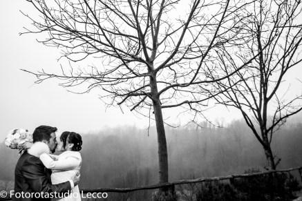 matrimonio-cascina-galbusera-nera-perego-fotorotalecco (39)