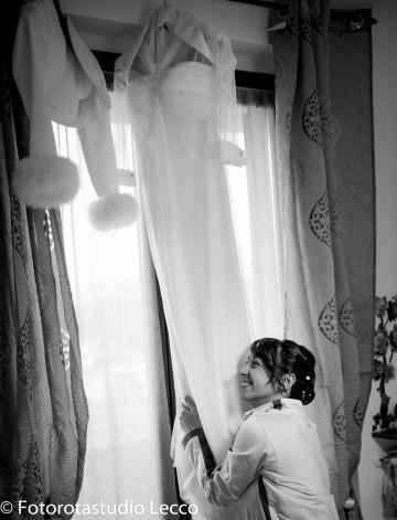 matrimonio-cascina-galbusera-nera-perego-fotorotalecco (5)