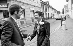 matrimonio-villa900-lesmo-fotorotastudio-brianza-fotografo (10)