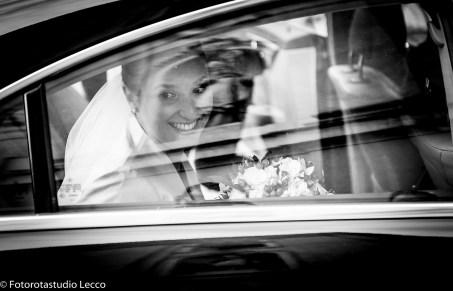matrimonio-villa900-lesmo-fotorotastudio-brianza-fotografo (11)