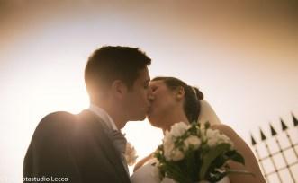 matrimonio-villa900-lesmo-fotorotastudio-brianza-fotografo (25)