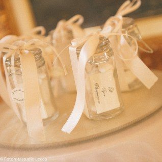 matrimonio-villa900-lesmo-fotorotastudio-brianza-fotografo (31)