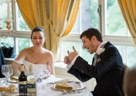 matrimonio-villa900-lesmo-fotorotastudio-brianza-fotografo (34)