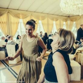 matrimonio-villa900-lesmo-fotorotastudio-brianza-fotografo (35)