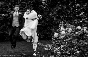 matrimonio-villa900-lesmo-fotorotastudio-brianza-fotografo (40)