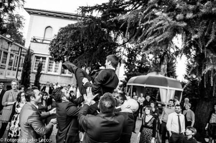 matrimonio-villa900-lesmo-fotorotastudio-brianza-fotografo (43)