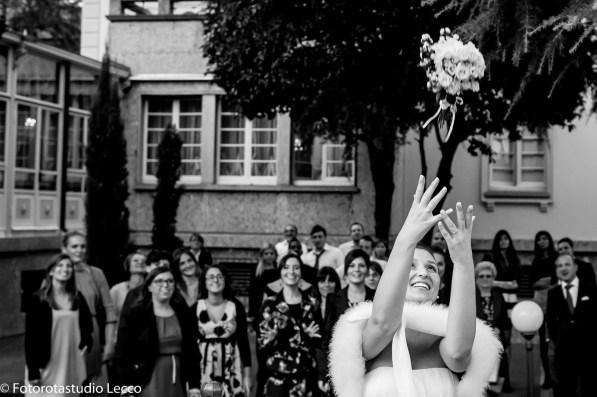 matrimonio-villa900-lesmo-fotorotastudio-brianza-fotografo (44)