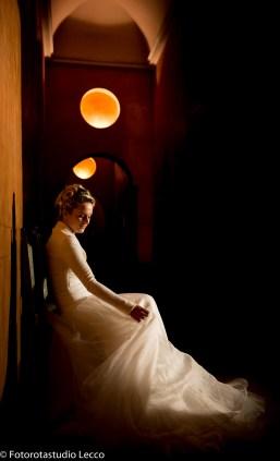matrimonio-villaorsini-cerimonia-lecco-reportage-fotografo (33)