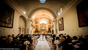 matrimonio-villaorsini-cerimonia-lecco-reportage-fotografo (9)