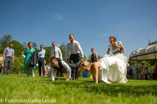 cascina_il_casale_inverigo_fotografo_wedding (22)