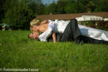 cascina_il_casale_inverigo_fotografo_wedding (31)