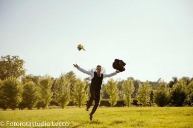 cascina_il_casale_inverigo_fotografo_wedding (33)